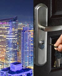 Safe Key Shop San Diego, CA 619-824-3412